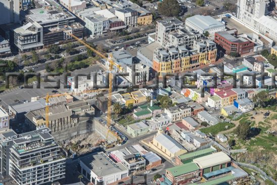 117 on Strand Cape Town