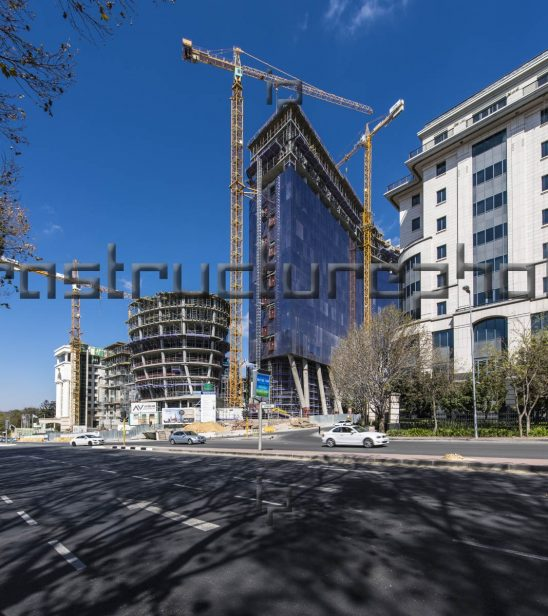 129 Rivonia Road_The Marc