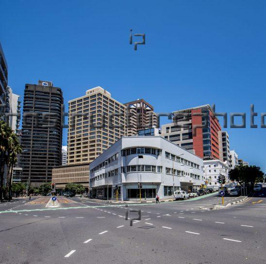 2 Long Street Cape Town