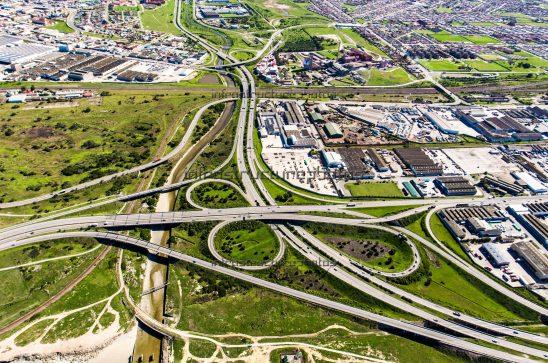 Aerial_Road_Networks_IFP