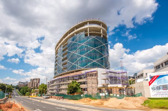 iFP_Capital_Hill_Under Construction