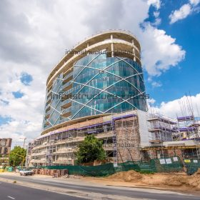 CapitalHill_Under Construction