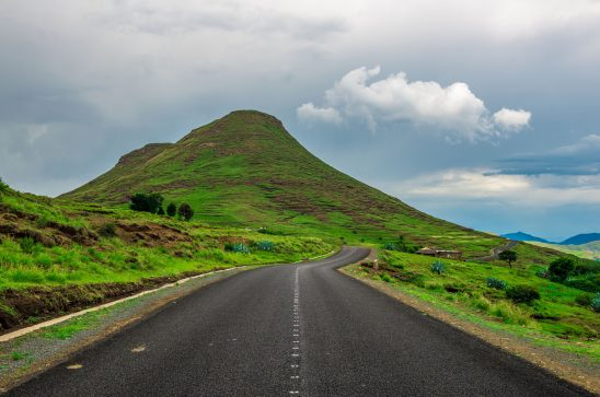 African_Landscapes