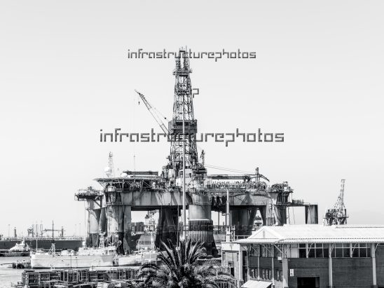 Offshore Vessels