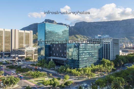 iFP_The Towers_0002_Cape Town