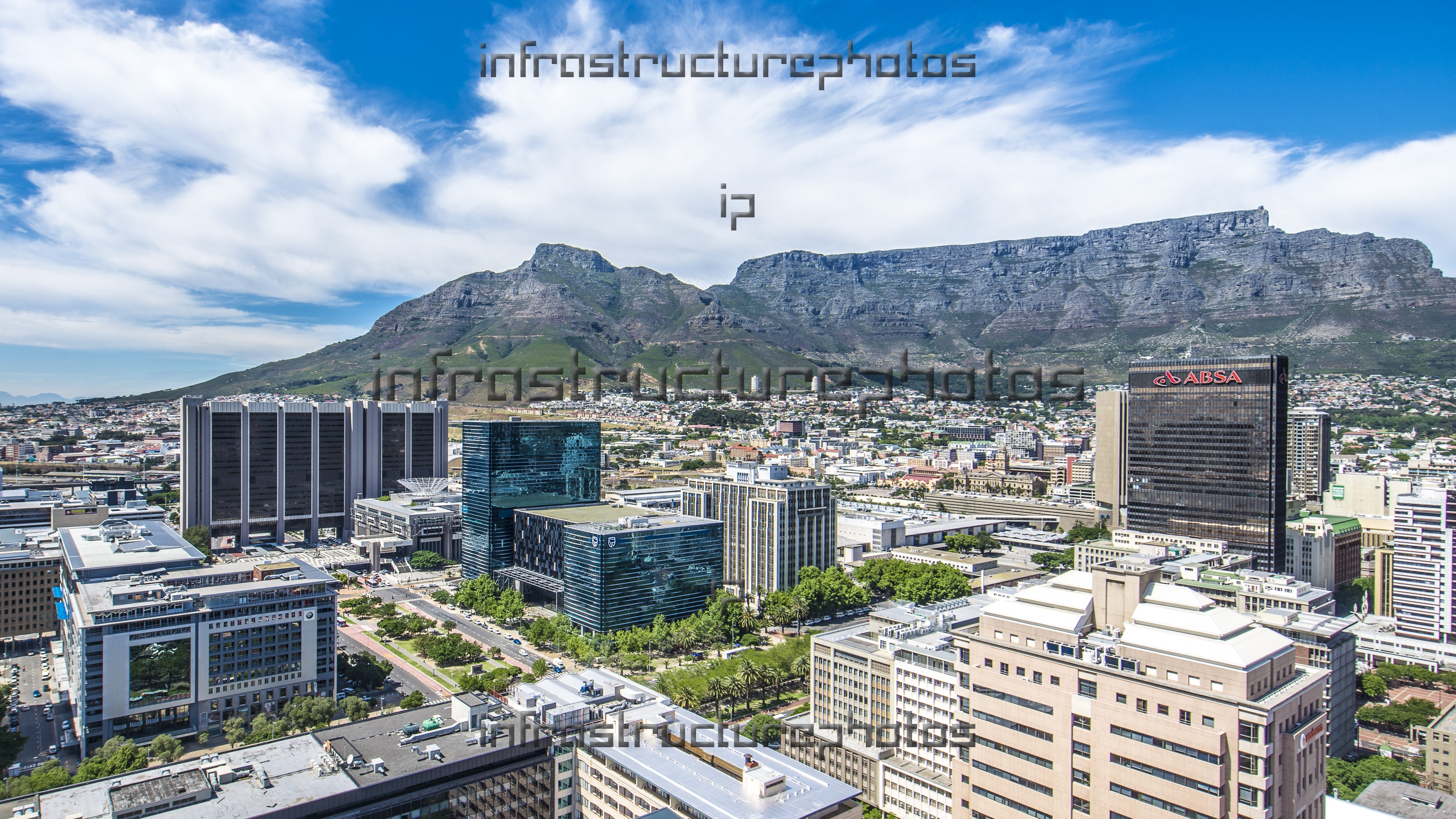 iFP_The Towers_0006