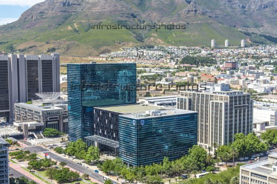iFP_The Towers_0007