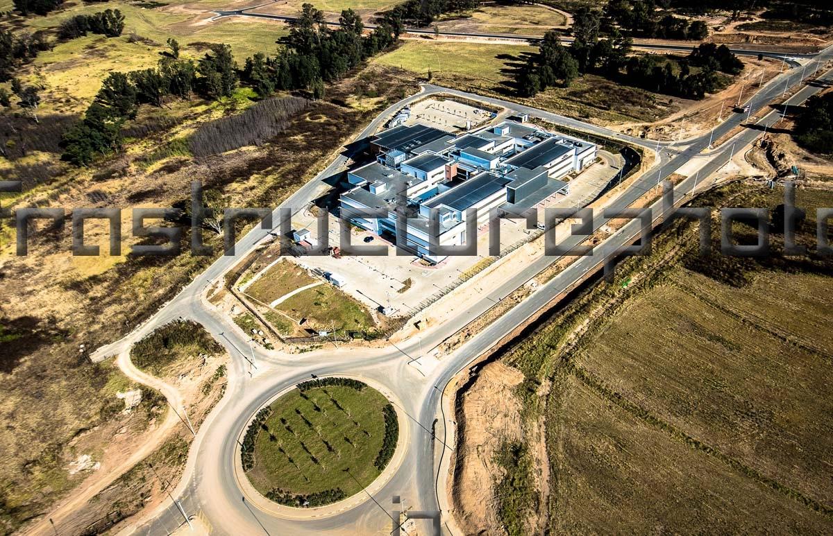 Modderfontein Private Hospital