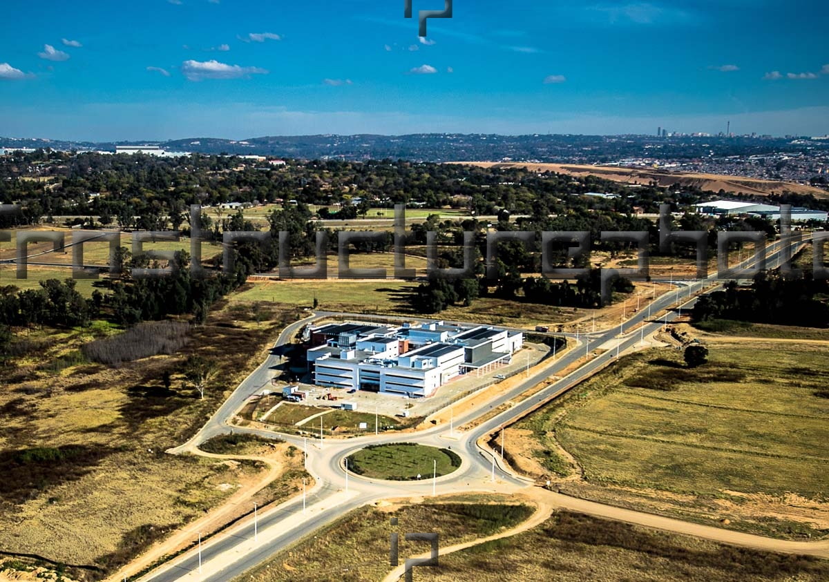 Modderfontein Private Hospital