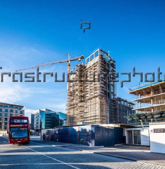 Silo Development Cape Town