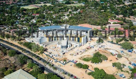 Mpumalanga_High_Court