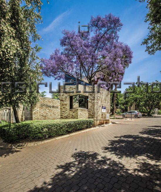 137 Daisy St, Sandton, 2031, South Africa