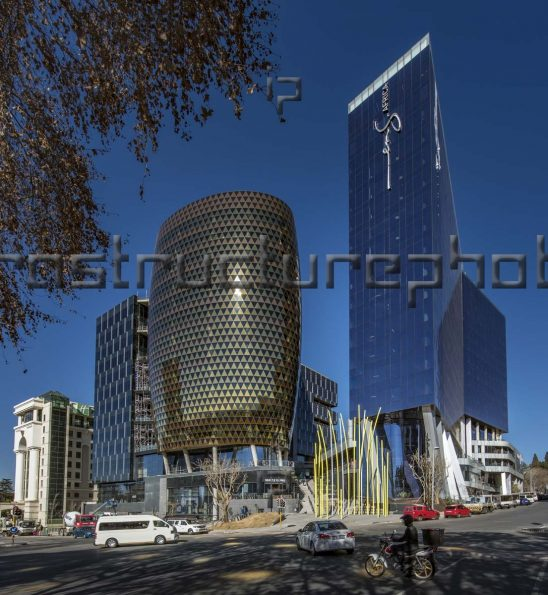 129 Rivonia The Marc