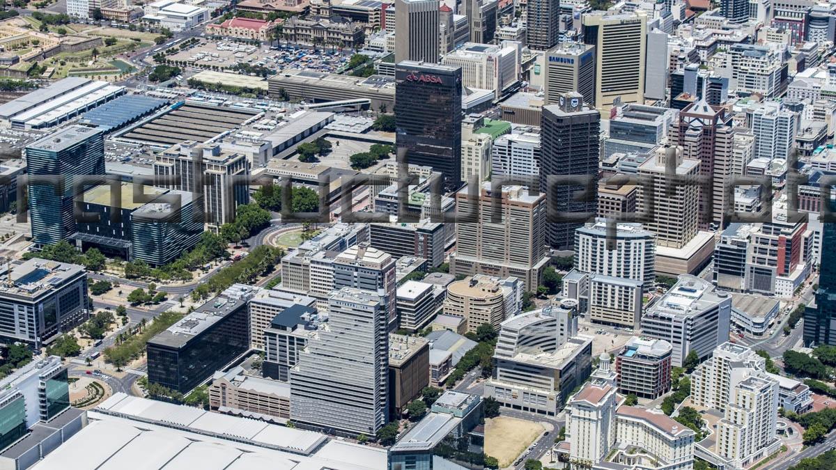 35 Lower Long Street Cape Town