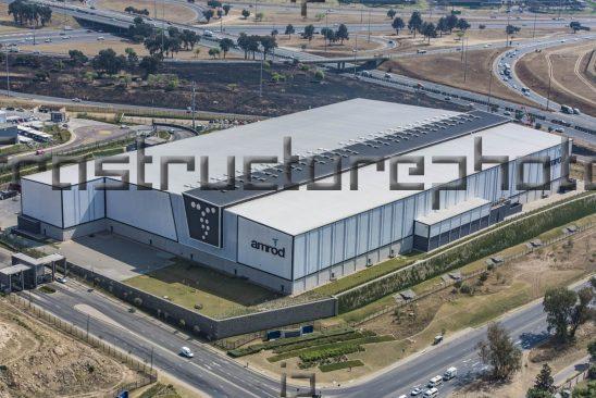 Amrod Warehouse