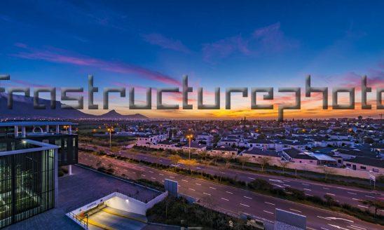 Bridge Park Cape Town