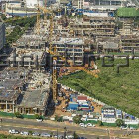 CCI Extension Durban