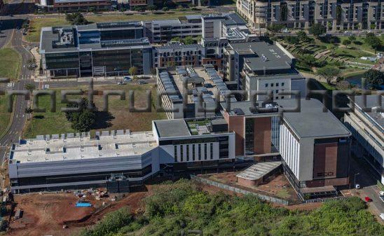 CCI Place Umhlanga