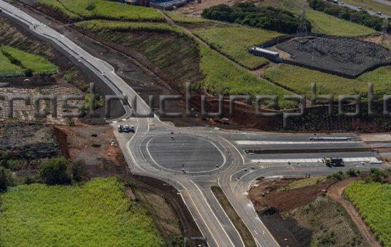 Cornubia Boulevard Bridge