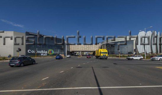 Cornubia Mall