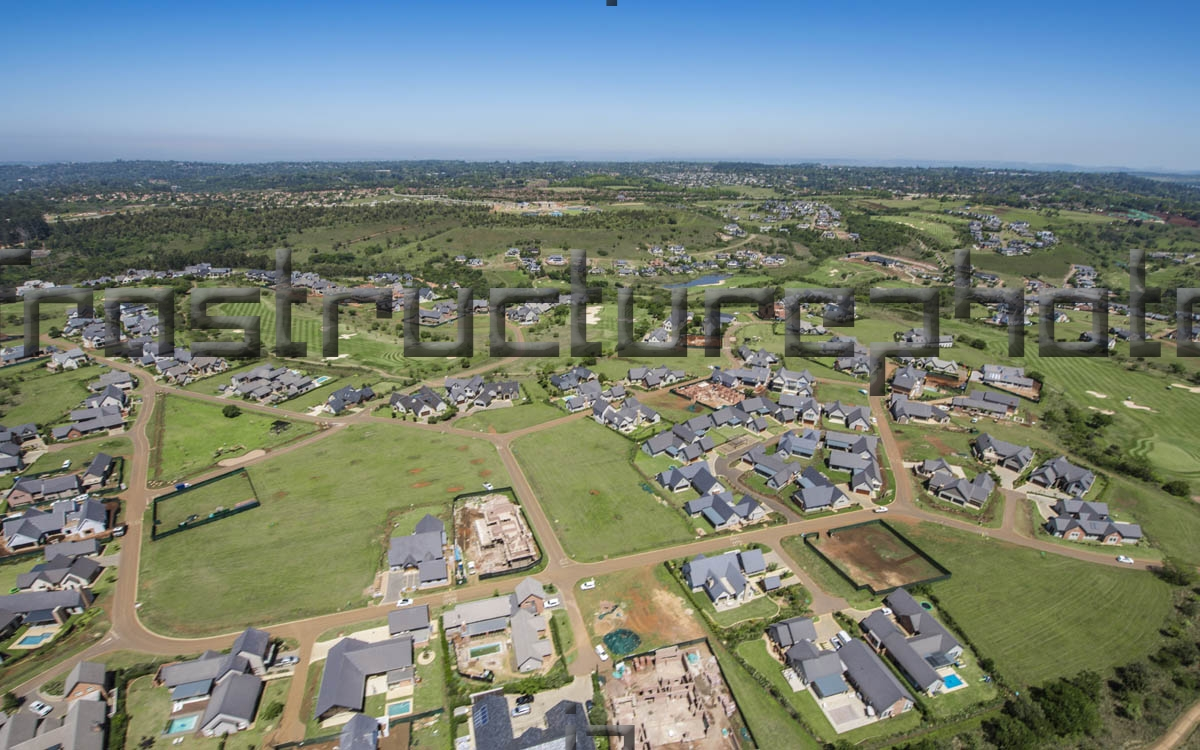 Cotswold Downs Golf Estate