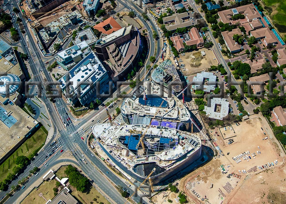 Discovery_Place_Sandton