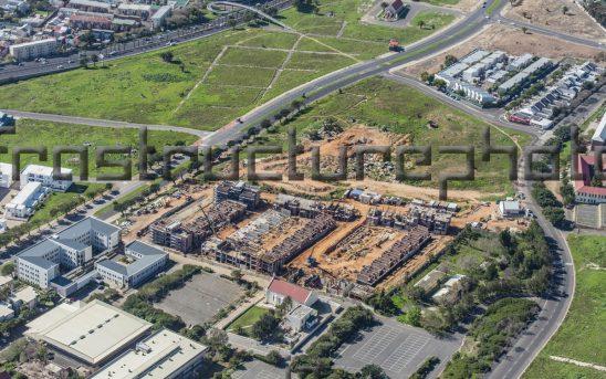 District Six Apartments Cape Town