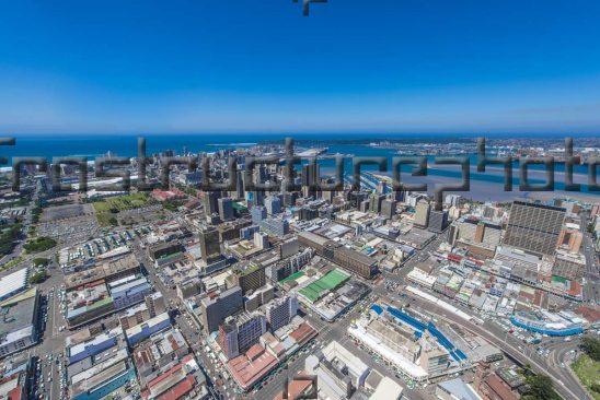 Durban City