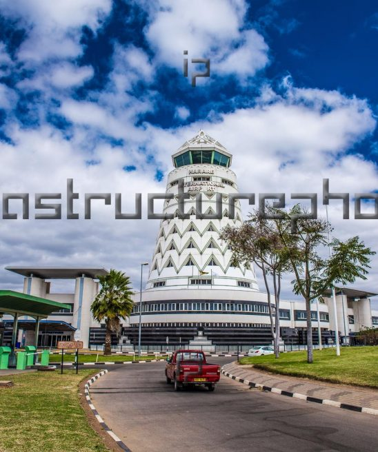Harare International Airport_160827_0011