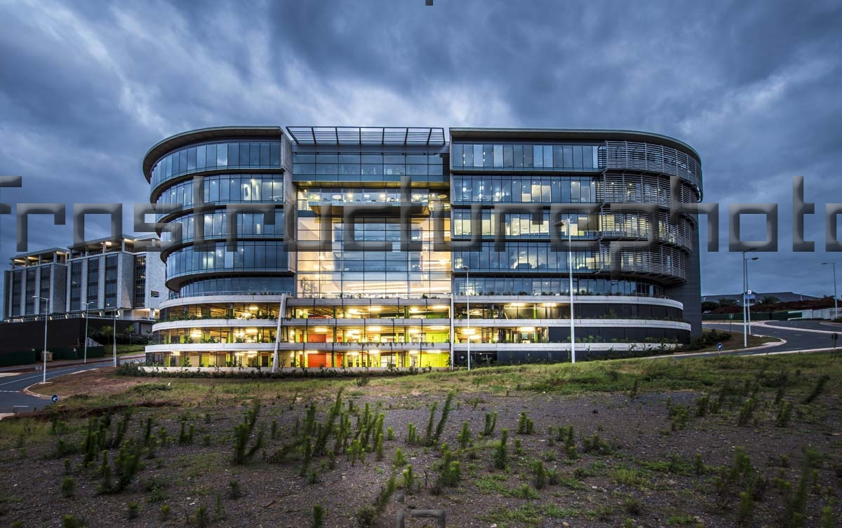 ILLOVO Group Head Office 1 Nokwe Avenue Ridgeside Umhlanga Rocks Durban