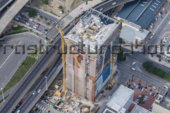 KPMG PLACE/DUCAT TOWERS