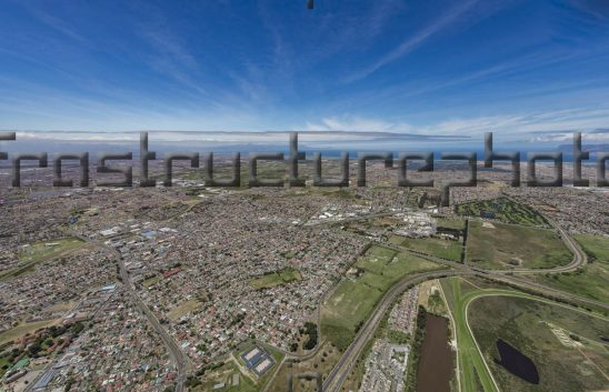 Kenilworth Cape Town