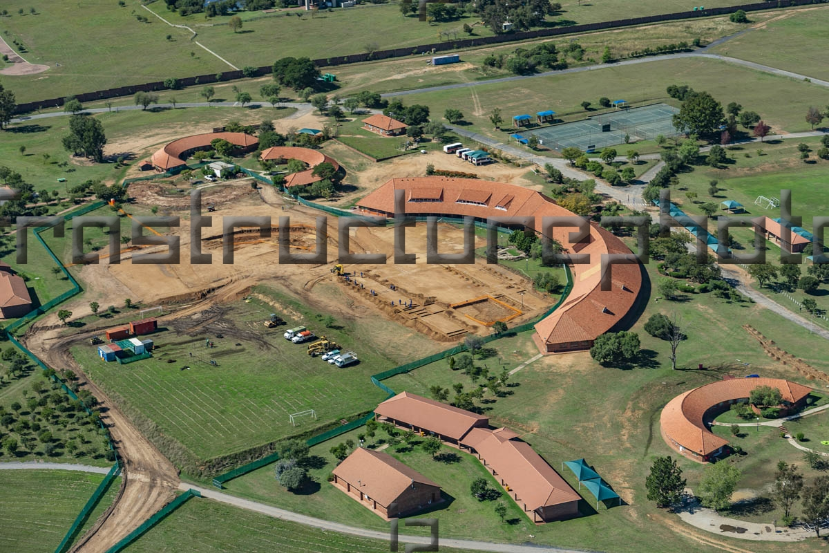 Pinnacle College Kyalami (Summit College)