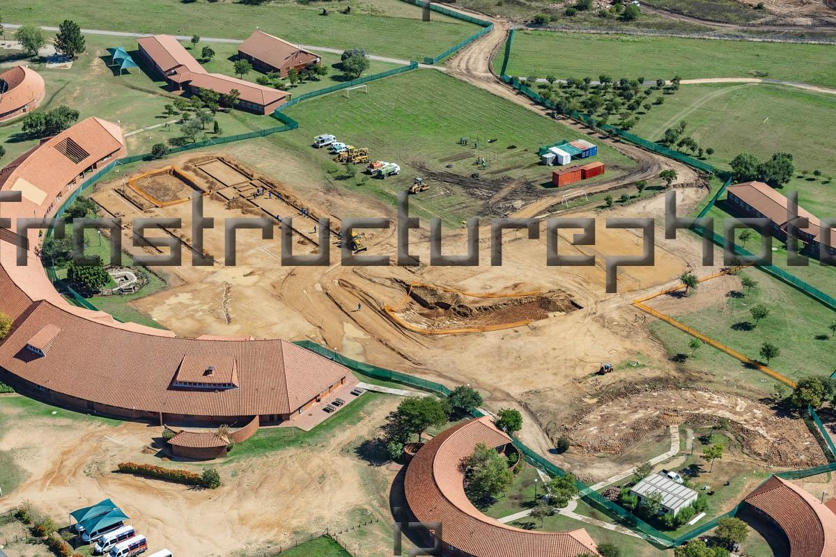 Pinnacle College Kyalami (Summit College)