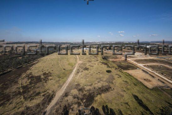 LongLake Estate, Modderfontein