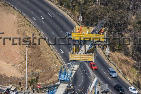 The Great Walk Bridge_M1