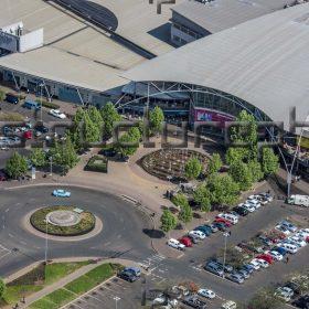 Maponya Mall Soweto