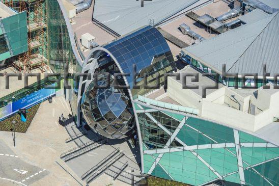 Time Square Casino Menlyn