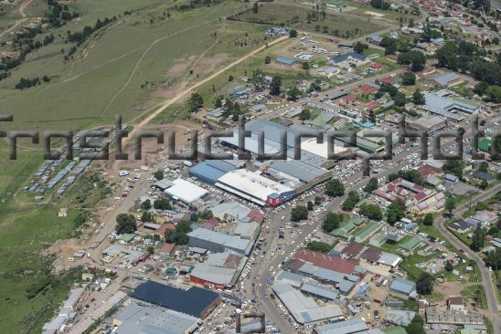 Ngcobo, Engcobo Local Municipality, Chris Hani District Municipality Eastern Cape Province, South Africa.