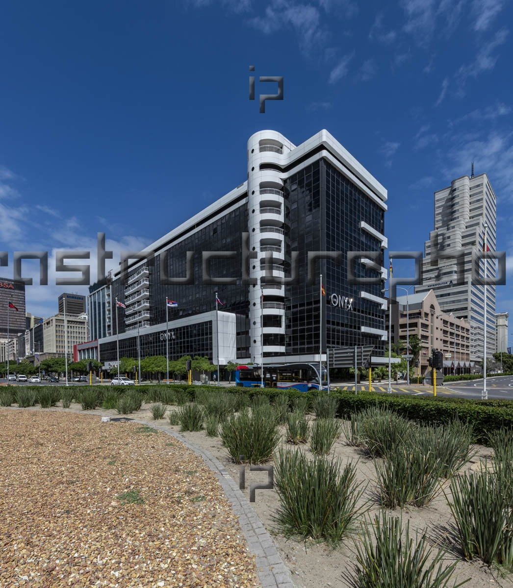 The Onyx Cape Town