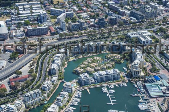 V&A Waterfront Apartments