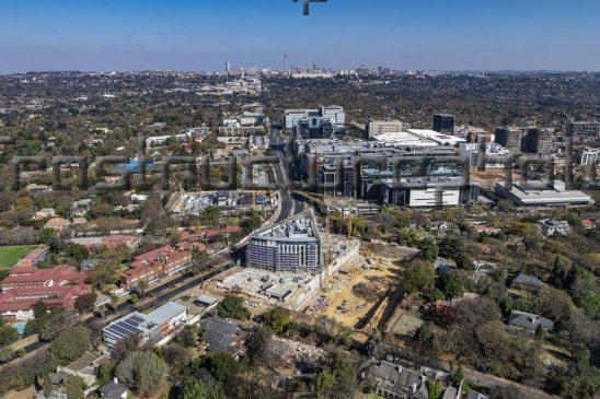 Oxford Parks Phase1 BPSA