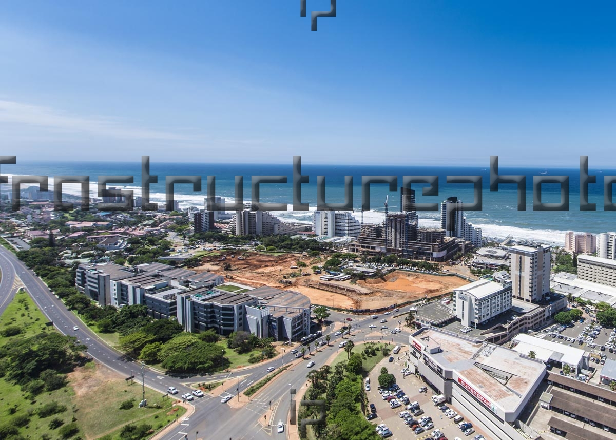 Pearls of Umhlanga Durban