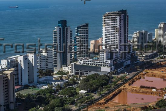 The Pearls Of Umhlanga