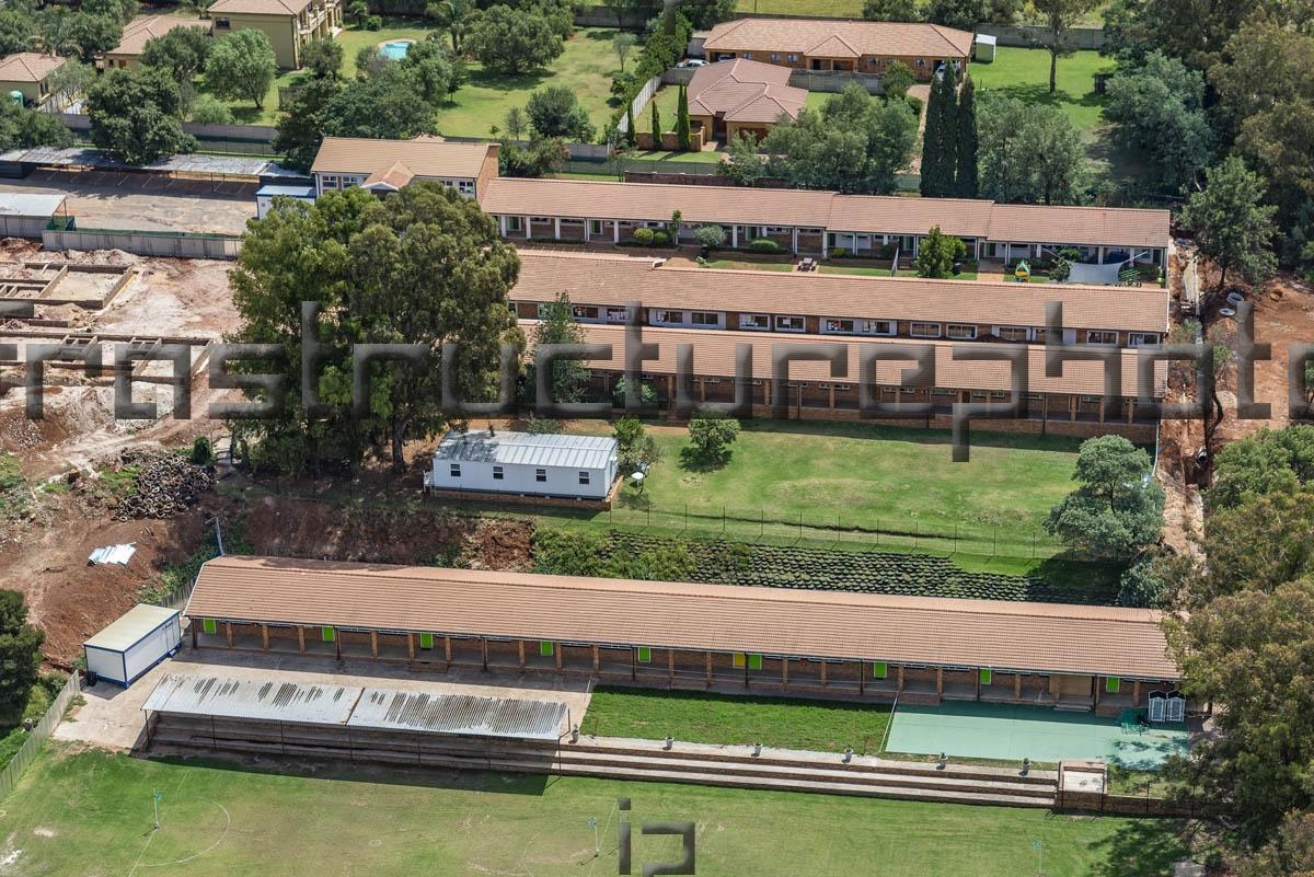 Pinnacle College Rynfield