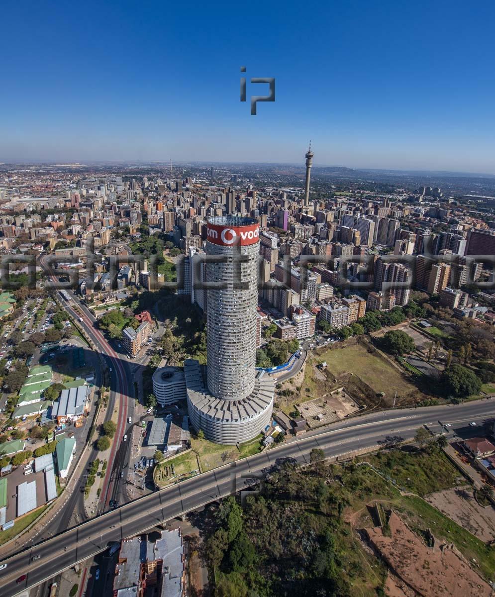 Ponte Towers