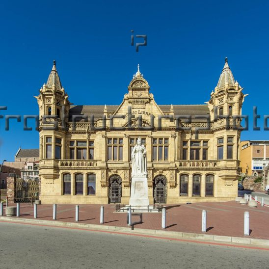 Port Elizabeth Public Library_17_08_27