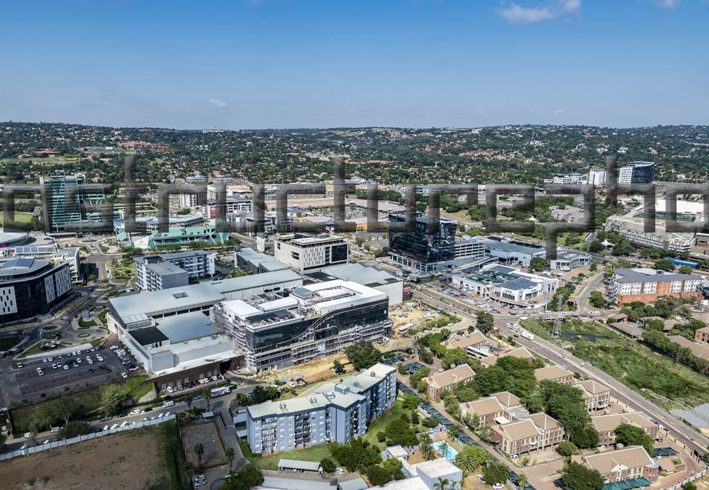 Cintocare Pretoria Head and Neck Hospital