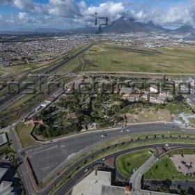 Ratanga Junction Theme Park
