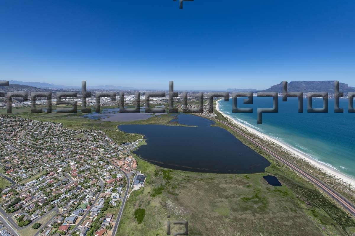 Reitvlei Cape Town